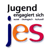 JES, a social youth project